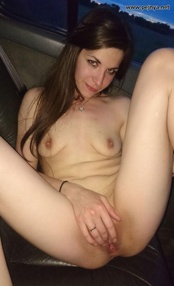 Любительское Порно Эротика  Amateur Girls 18