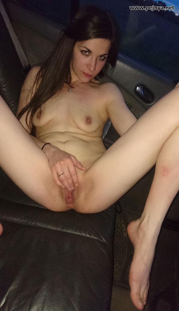 Порно фото на сайте МокраяКиска