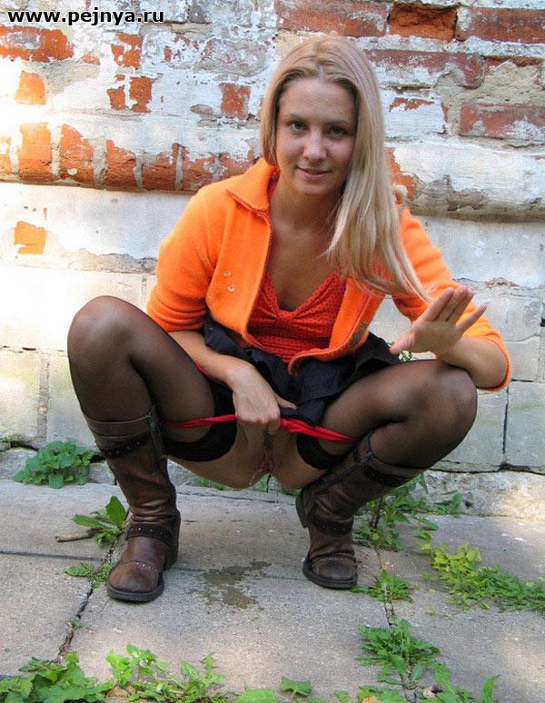 Моя женашлюха Челябинск  babsaru