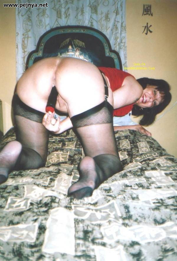 Секс Знакомства Бесплатно Порно Видео Порно Фото Секс
