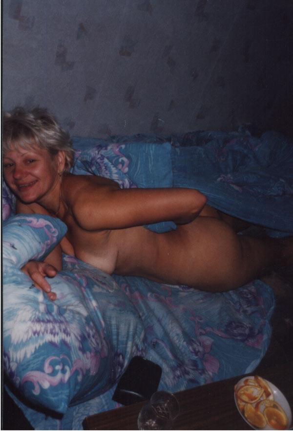 Частное порно фото и эротические снимки хорошего качества