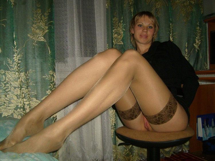 Стриптиз девушки в чулках колготках фото 561-62