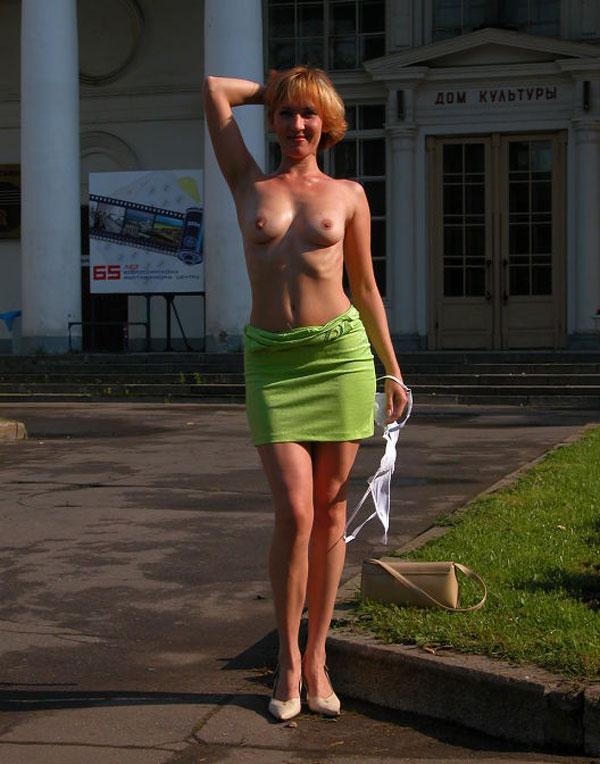 Женщины без комплексов фото частное, лифчик с завязкой на шее