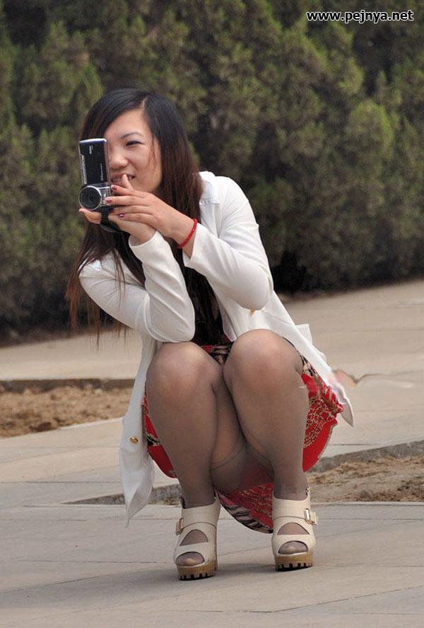 Видео пежня ру старые, подруга раздвинула ноги порно фото лесбиянка