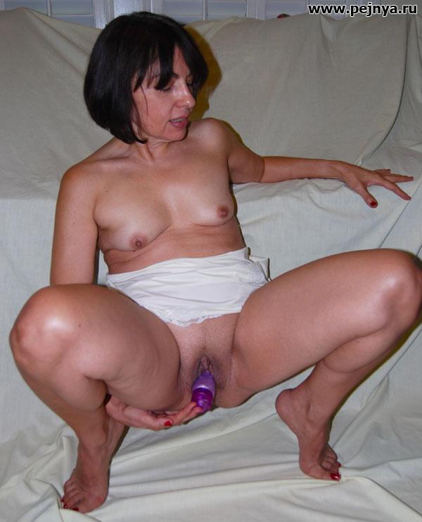 rali ivanova naked