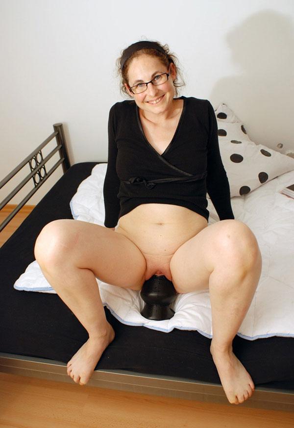 эротические фотографии блестящих